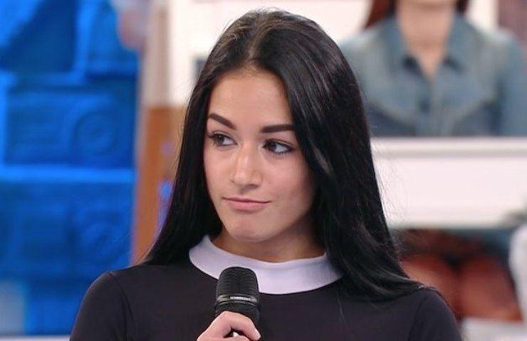 Amici 20, la decisione di Lorella Cuccarini dopo l'eliminazione di Rosa