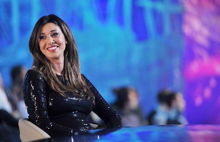 Bele Rodriguez svela la sua gioia per un evento