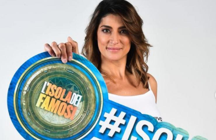 Verissimo, Elisa Isoardi confessa l'enorme delusione: chi è il colpevole