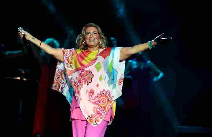 Il grande rifiuto di Romina Power nel giorno di Pasqua: c'entra Al Bano?