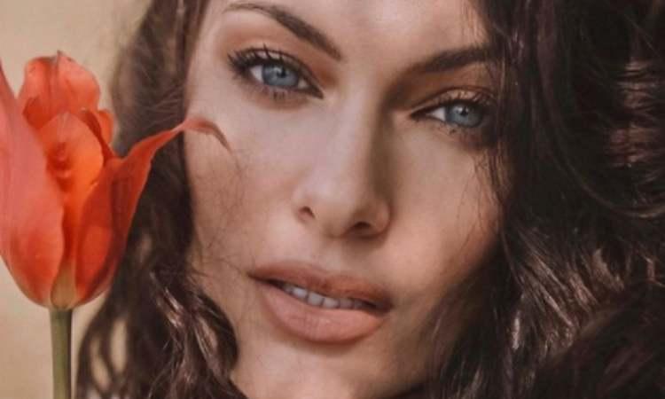 Paola Turani fiori
