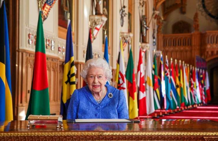 Regina Elisabetta, la curiosità sul compleanno: perchè festeggia due volte