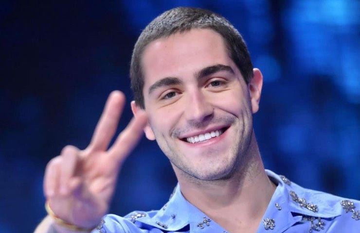 Buon compleanno Francesco Oppini! Gli auguri speciali di Tommaso Zorzi