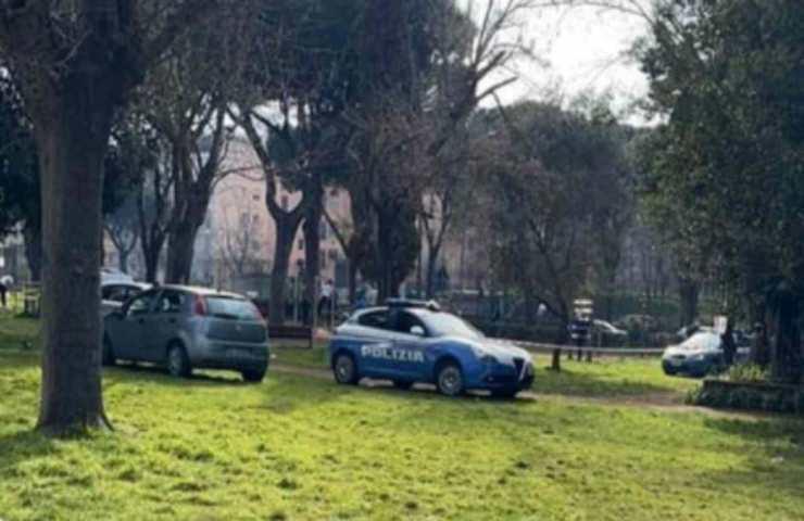 Trovato morto il corpo della giovane Krystyna Novak: chi è l'assassino