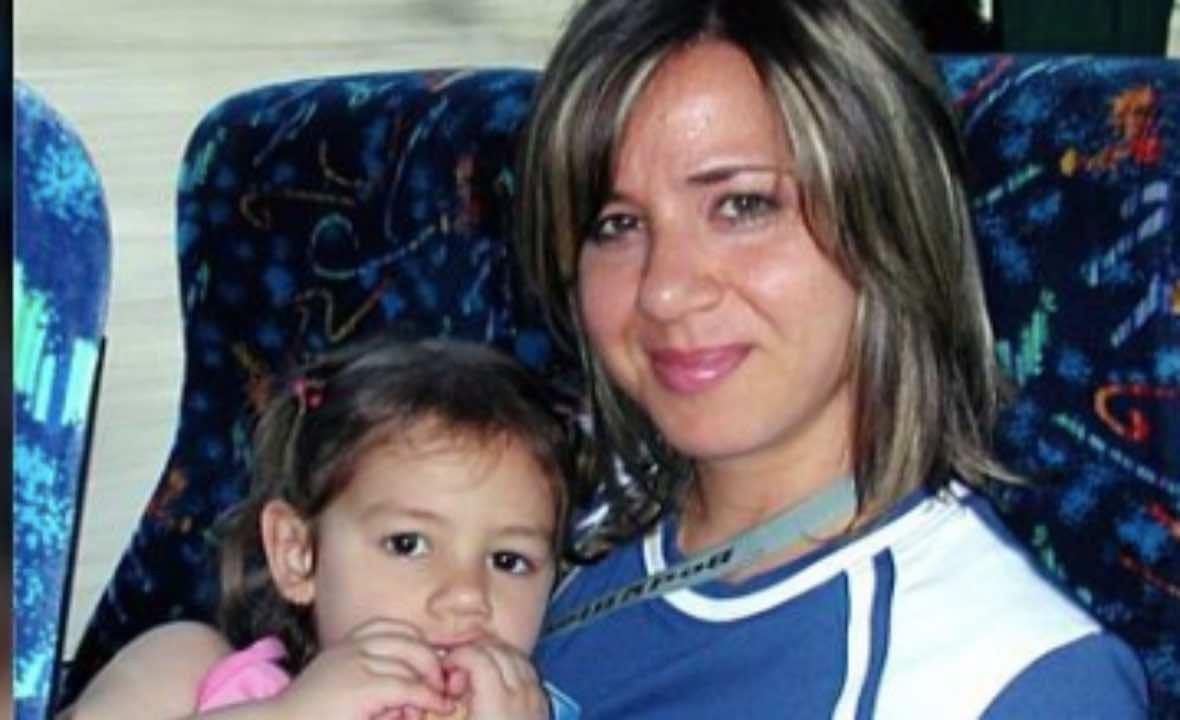 Denise Pipitone in Ecuador? Nuovo colpo di scena in vista