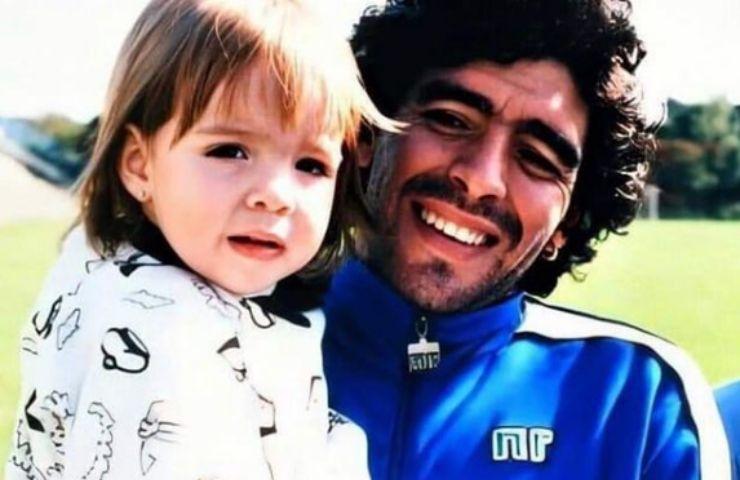 Diego Maradona, il sogno diventa realtà su Amazon: di cosa si tratta