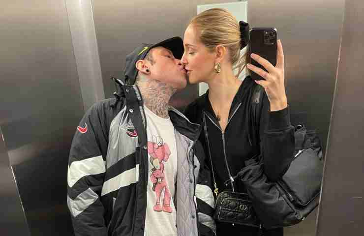 Clamoroso Fedez, bannato da un social: la disperazione dell'influencer