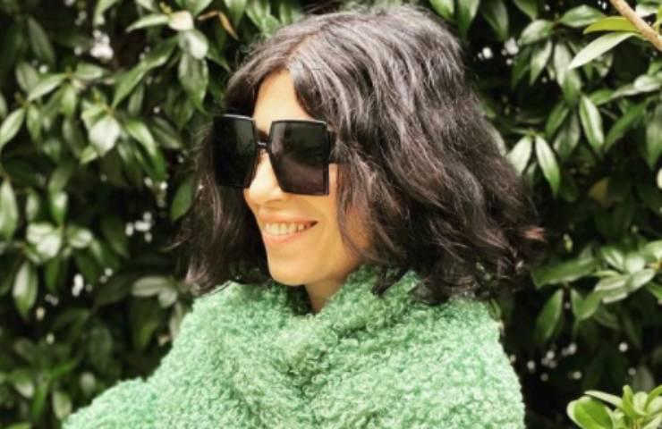 Giorgia fa 50, la carriera della cantante da Sanremo a oggi