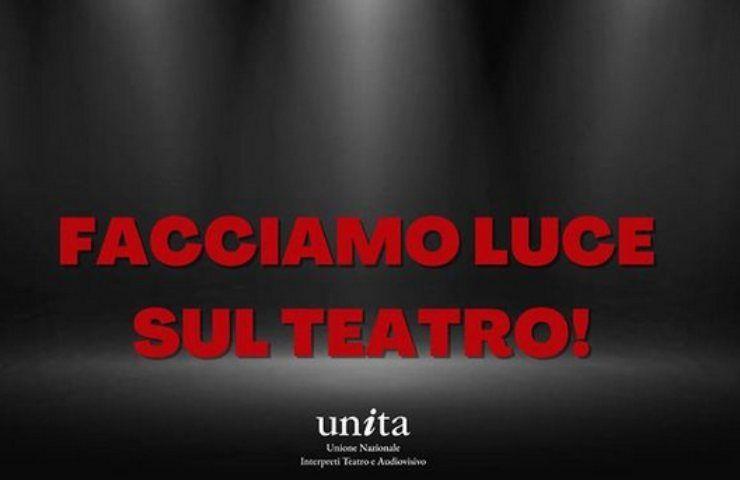"""La fuggitiva, Vittoria Puccini racconta il passato doloroso: """"Ho persino urlato"""""""