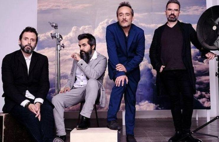 Ricordate il concerto di Barcellona di fine Marzo? Ecco gli esiti dei test anti covid