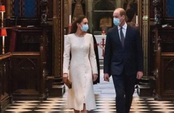 Kate Middleton, conoscete la sosia della duchessa? Ecco quanto ha guadagnato per imitarla