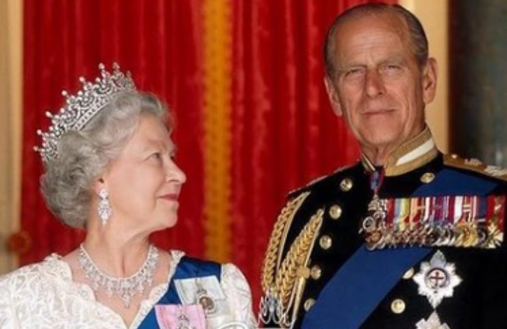 Principe Filippo, i dettagli sul funerale: chi saranno i grandi assenti