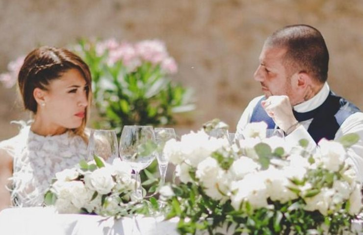 """Matrimonio a Prima Vista, nuovo amore in vista? La """"bomba"""" arriva da lei"""