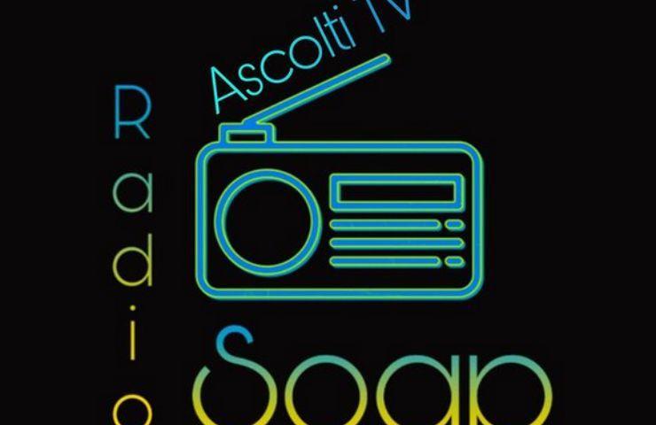 Ascolti in tv ieri, record per Raoul Bova: i numeri delle altre reti