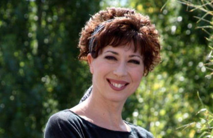 Amore criminale, lo spoiler di Veronica Pivetti sulle vittime: di che si tratta
