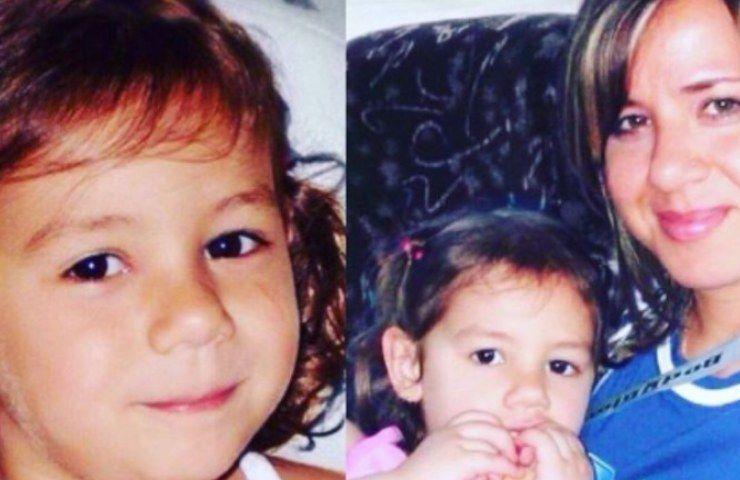 Denise Pipitone, coppia accusata per falsa testimonianza: i dettagli mendaci