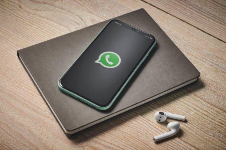 Whatsapp, la novità è una vera rivoluzione: era attesa da tutti