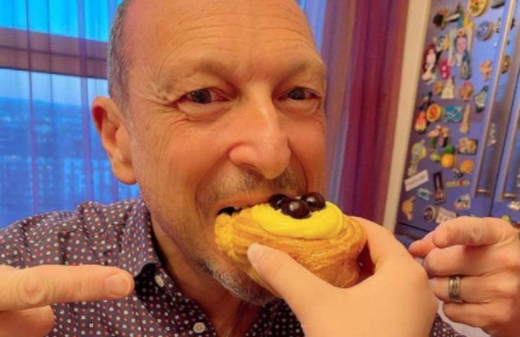Sanremo 2022, Amadeus potrebbe tornare alla conduzione della kermesse