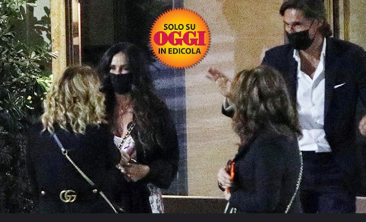 Barbara D'Urso è fidanzata, l'ex svela tutto: che frecciata alla conduttrice!
