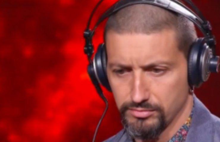 L'Eredità, il campione conquista Flavio Insinna: un finale strepitoso