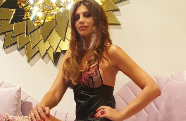 """L'Isola 15, Emanuela Titocchia su IG: """"Siete solo dei codardi"""""""