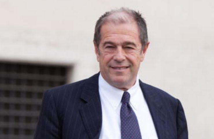 Scontro Rai-Fedez, sul caso interviene Giovanni Minoli