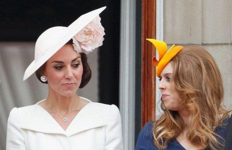 Royal Family, il nuovo reale ha sangue italiano: cosa sappiamo