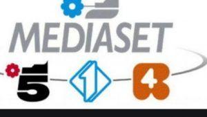 Mediaset, la nuova programmazione: una serie tv tutta da gustare