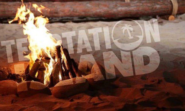 Temptation Island, l'attrice svela i dettagli della nuova edizione: chi ci sarà