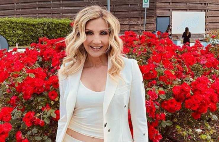 Lorella Cuccarini svela tutta la verità su Alessandra Celentano: cosa ha detto