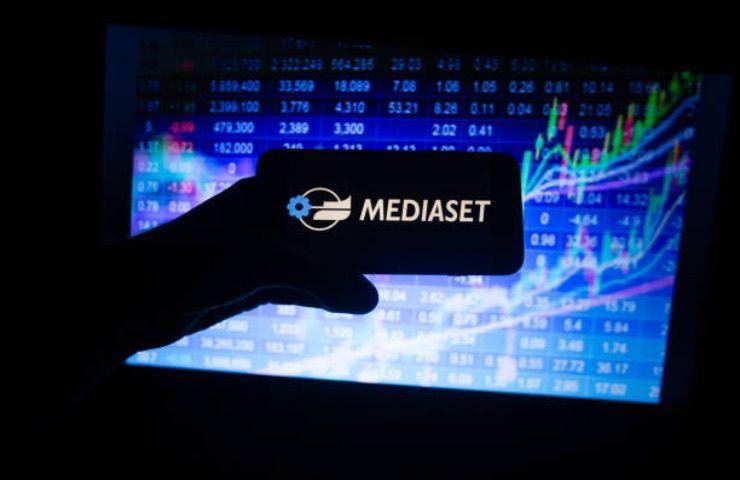 Mediaset, polemica su un programma