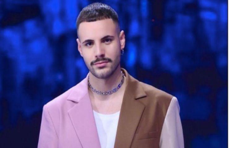 """Amici 20, Raffaele Renda svela tutto in un'intervista: """"Stiamo insieme"""""""