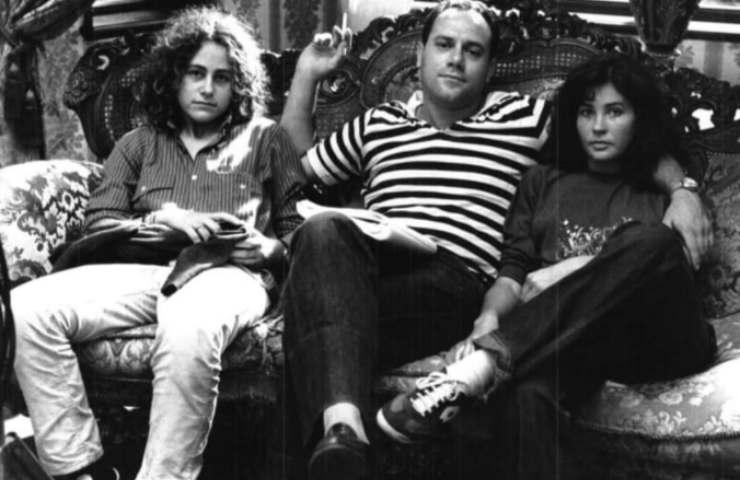 Un sacco Bello 1980