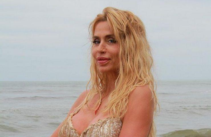 Supervivientes, Valeria Marini silurata dalla redazione: quanti chili ha perso