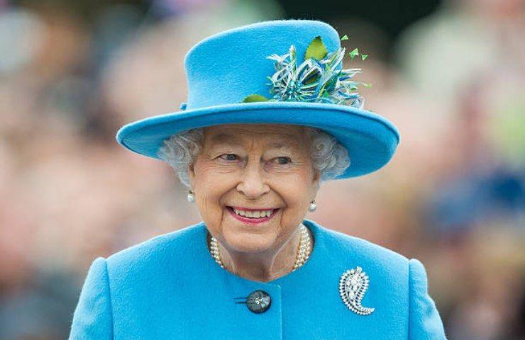 regina ride