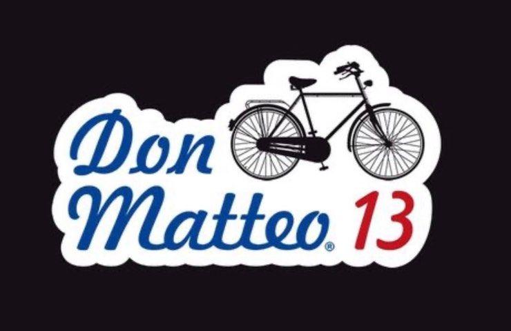 Don Matteo Milena Miconi zittisce tutti