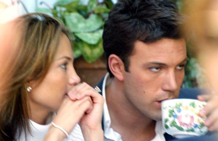 """""""Finalmente insieme"""", Jennifer Lopez fa sul serio: """"Lo voglio lungo"""""""