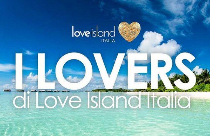 Giulia De Lellis, esordisce a Love Island, il grande aiuto arriva da lei: di chi si tratta