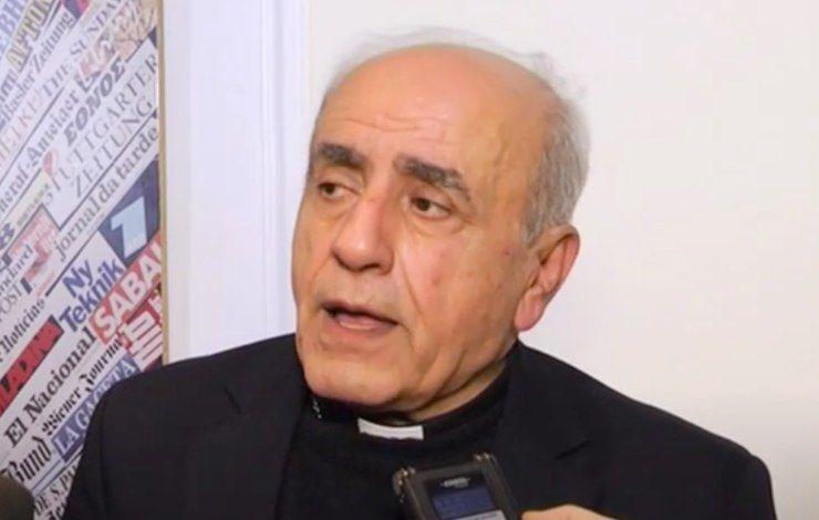Difese i cristiani dall'ISIS, tragedia religiosa: perde la vita un simbolo della Chiesa
