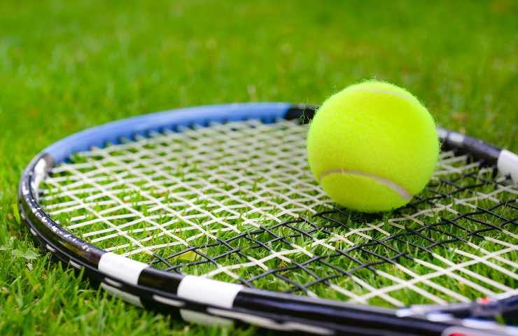 Lutto tennis muore giovane promessa