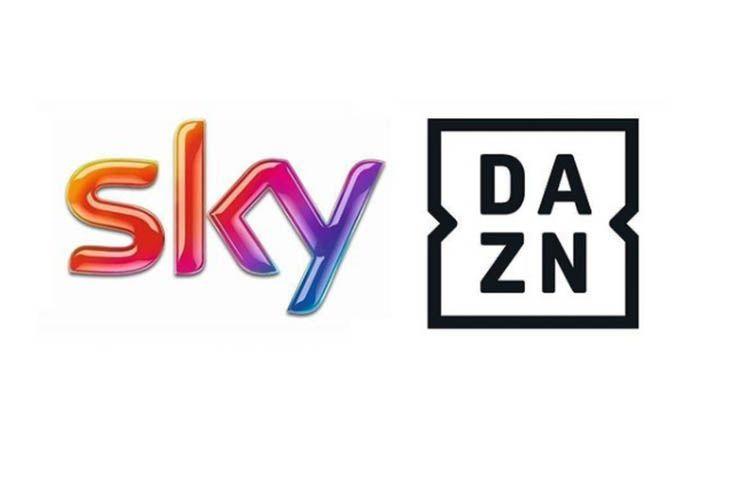 """""""Bomba"""" Serie A, Dazn rifiuta i milioni di Sky per la prossima stagione: cosa accadrà"""