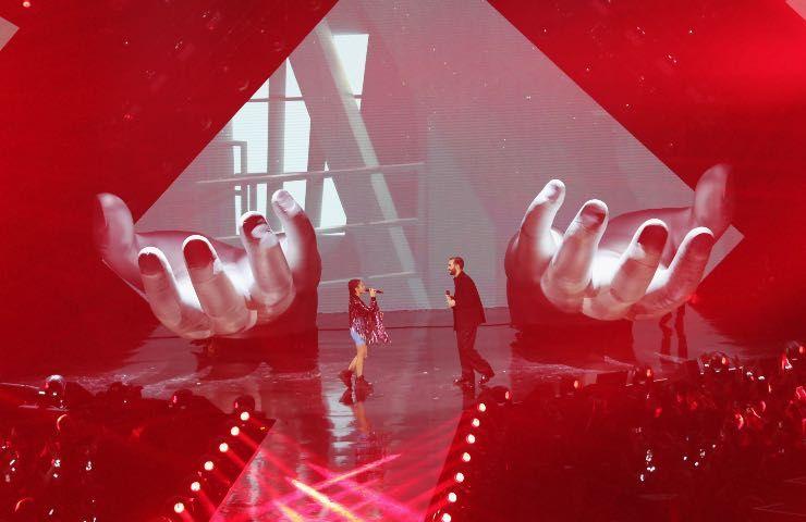 X Factor vincitori che fine hanno fatto
