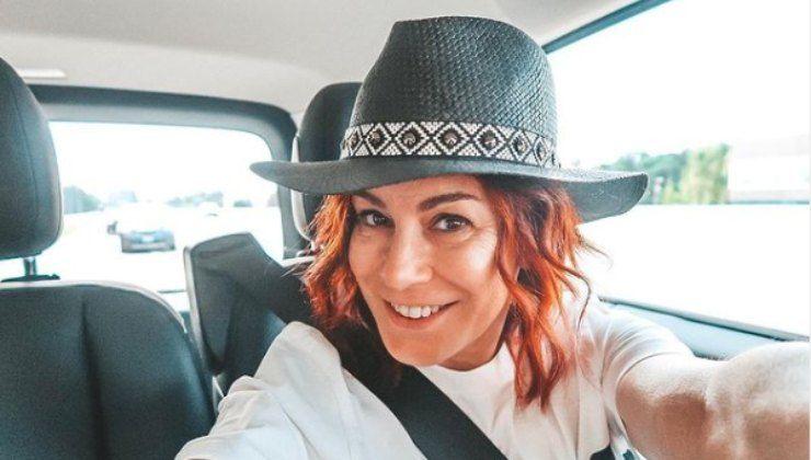 alexia cappello