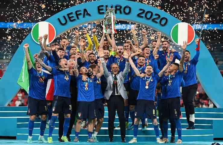 Italia-Argentina, attesa per il grande evento: si sfideranno per il più forte di sempre