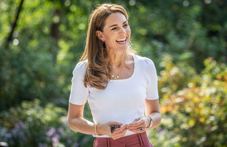 Royal Family, Kate Middleton è in pericolo: cosa sta succedendo