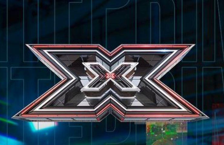 XFactor, che fine hanno fatto i vincitori? Il futuro delle icone del talent