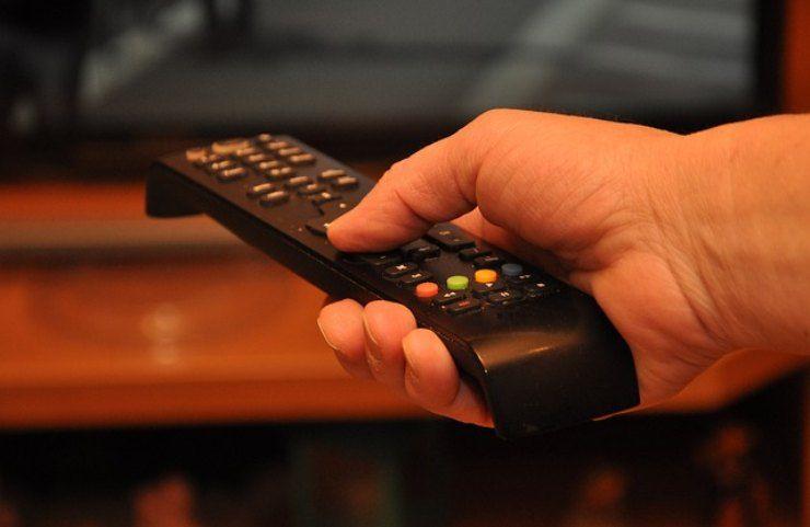 canali tv programmi