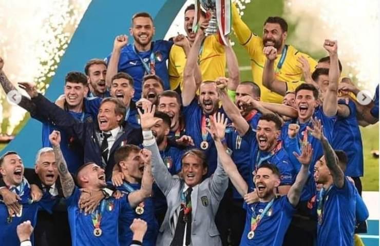 italia euro2020