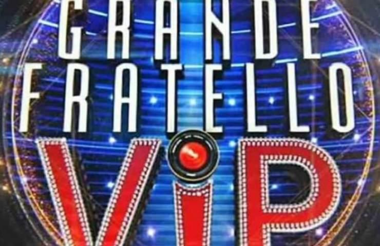 Gf Vip 6 (Facebook)