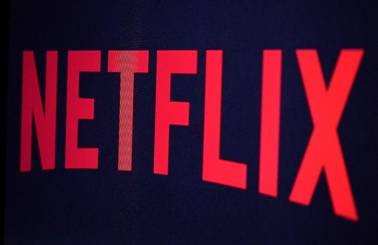Netflix Italia cosa cambia dettagli costi abbonamento